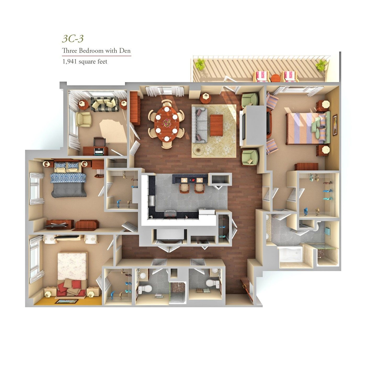 Apartment floor plans big houses sims my house building  also pin by sarah on in pinterest rh