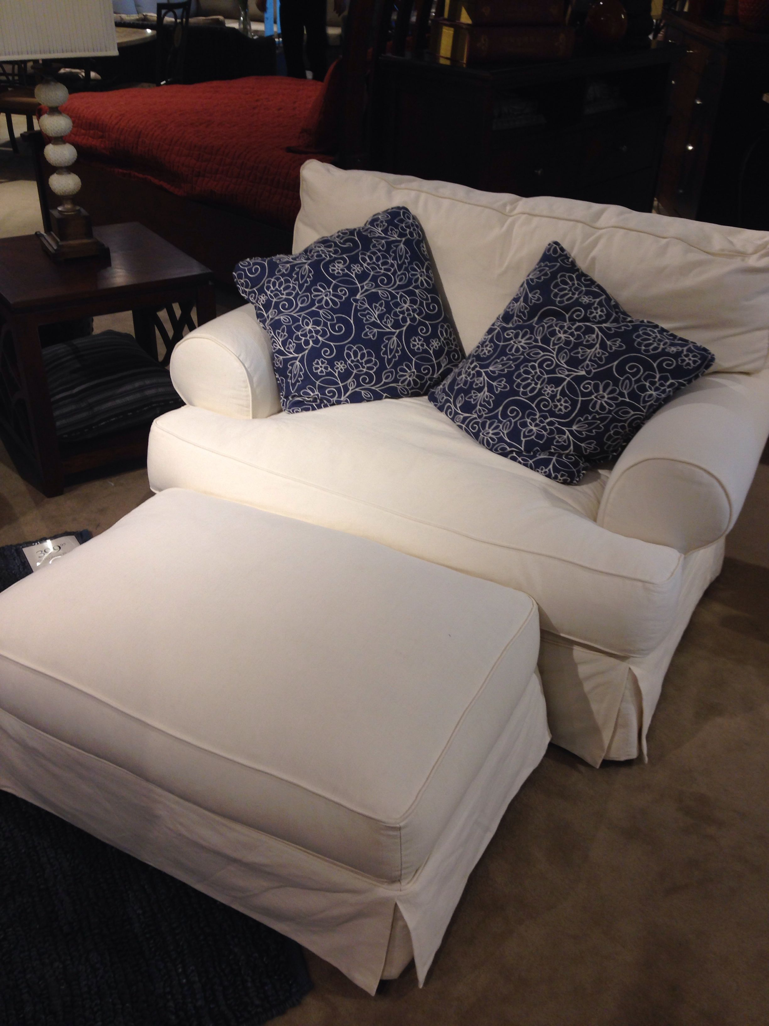 Comfy Chair And A Half Dining Covers At Target Decoration Project Pinterest