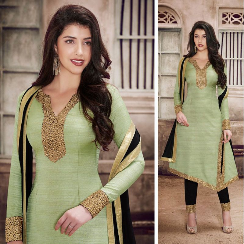 Ethnic Fashionable Shalwar Kameez Indian Bollywood Designer Wedding Party Dress Shoppingover Salwarkameez