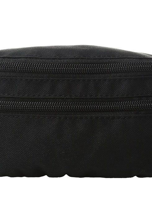 Dakine Classic Hip Pack (Black) Travel Pouch - Dakine, Classic Hip Pack, 08130205, Bags and Luggage Small Goods Travel Pouch, Travel Pouch, Small Goods, Bags and Luggage, Gift, - Fashion Ideas To Inspire