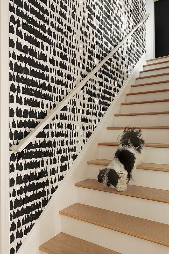 71 best Stairs and Hallways images on Pinterest | Stairs, Hallways ...