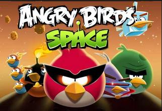 Angry Birds Angry birds, Birds, Angry birds slingshot