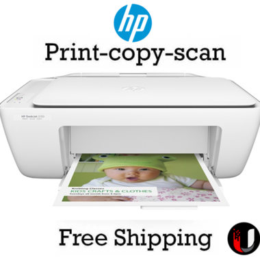 Live Events Tophatter Hp Printer Wireless Printer Deskjet Printer