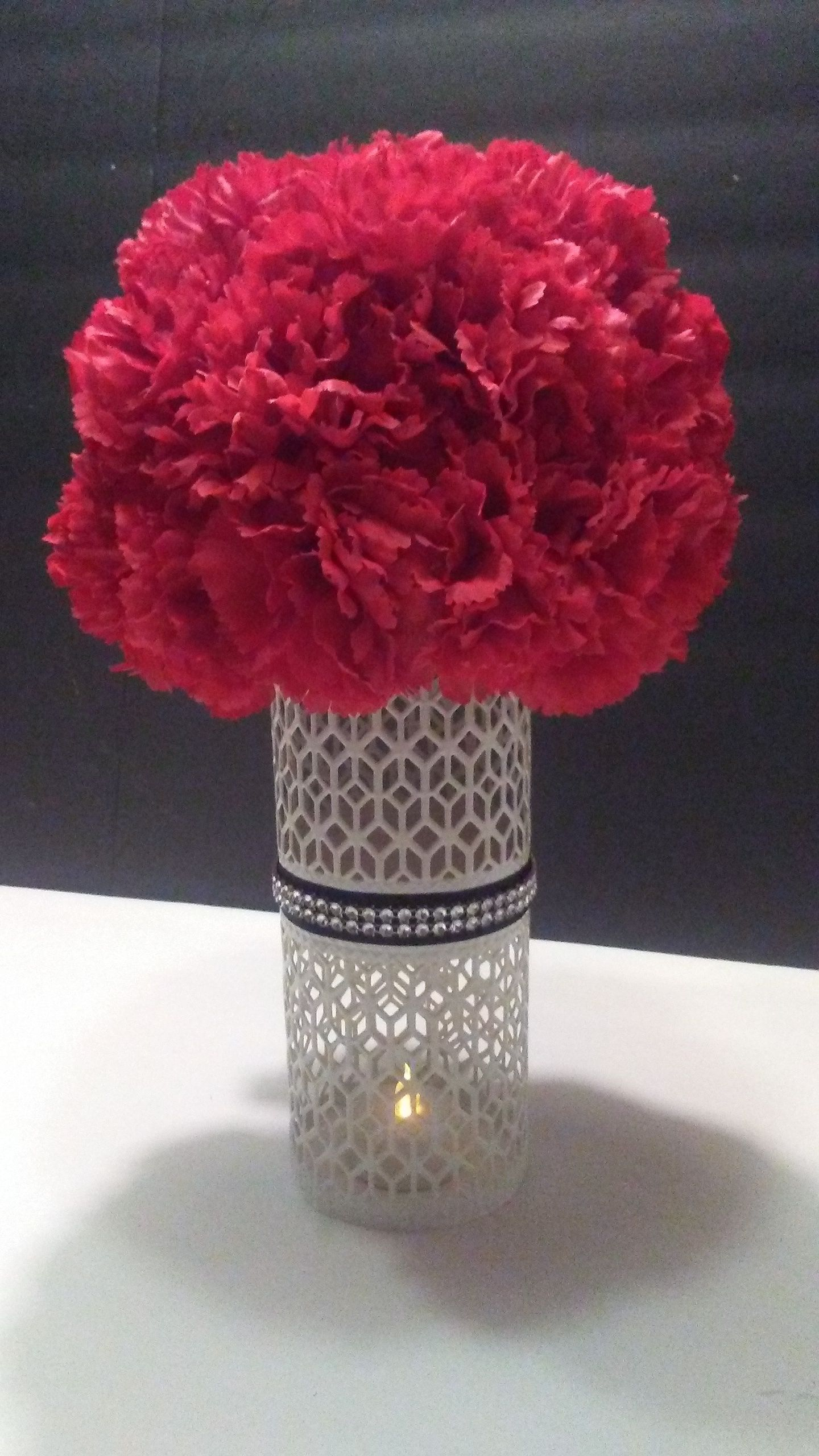 40 beautiful creative diy flower arrangement ideas 40 beautiful creative diy flower arrangement ideas reviewsmspy
