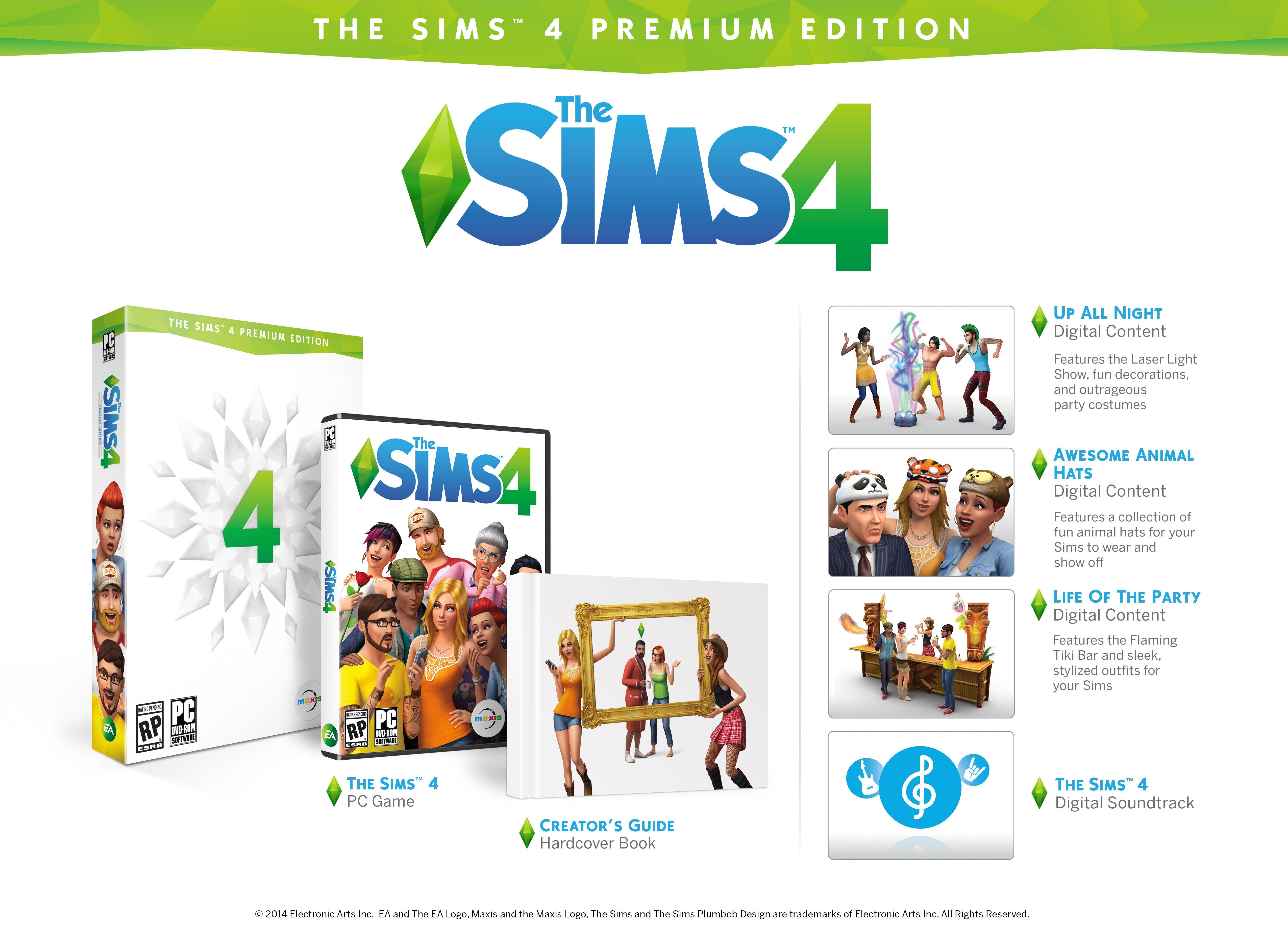 The SIMS 4 Serial Code Product Key Generator Free Download It is