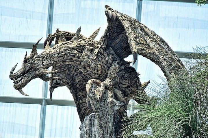 Giant-Dragons-Made-Out-Of-Driftwood-By-James-Doran-Webb-3