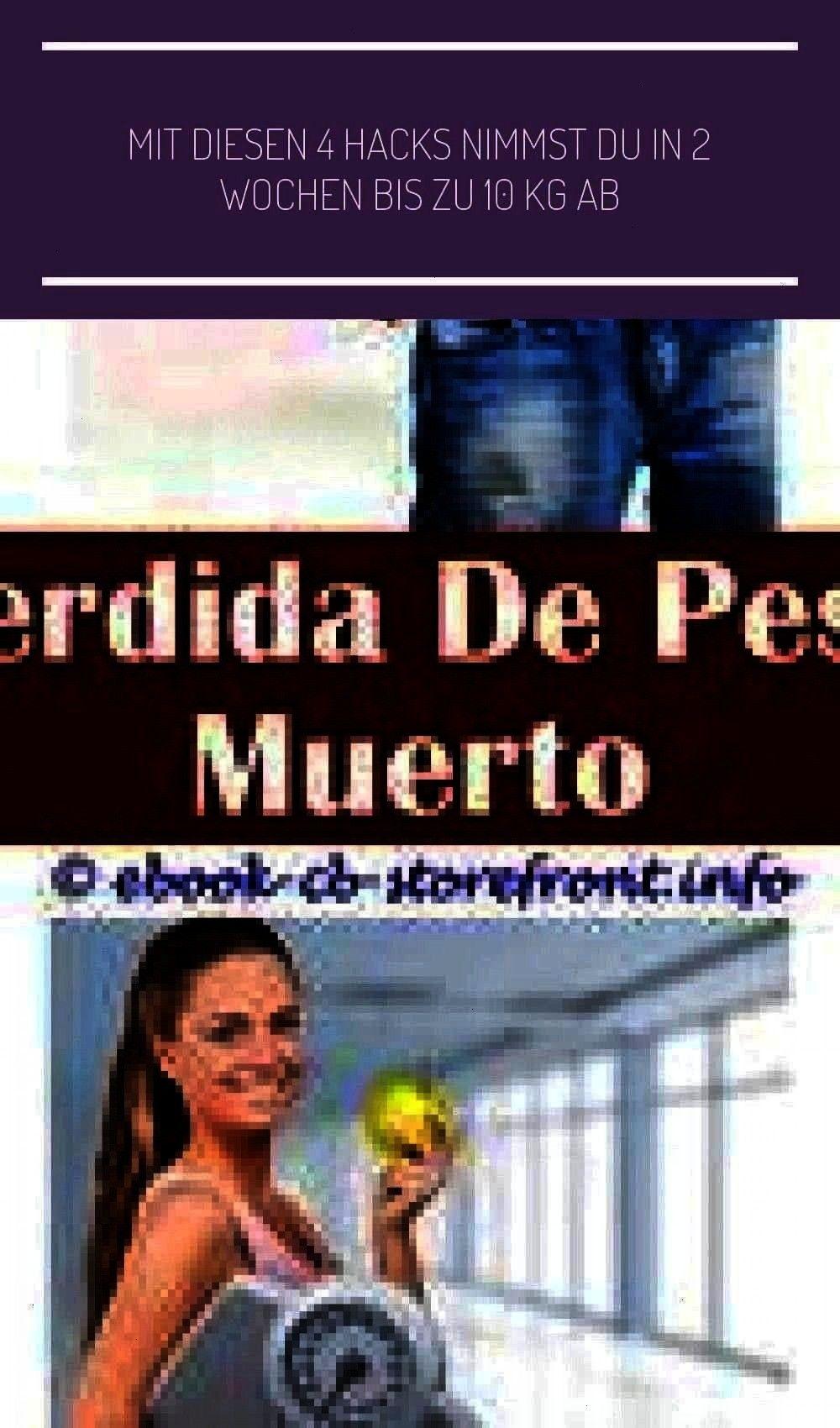#stunnperdida #de9stunning #paratricks #stunning #pesotips #perdida #stunape #fitness #pesoand #diet...
