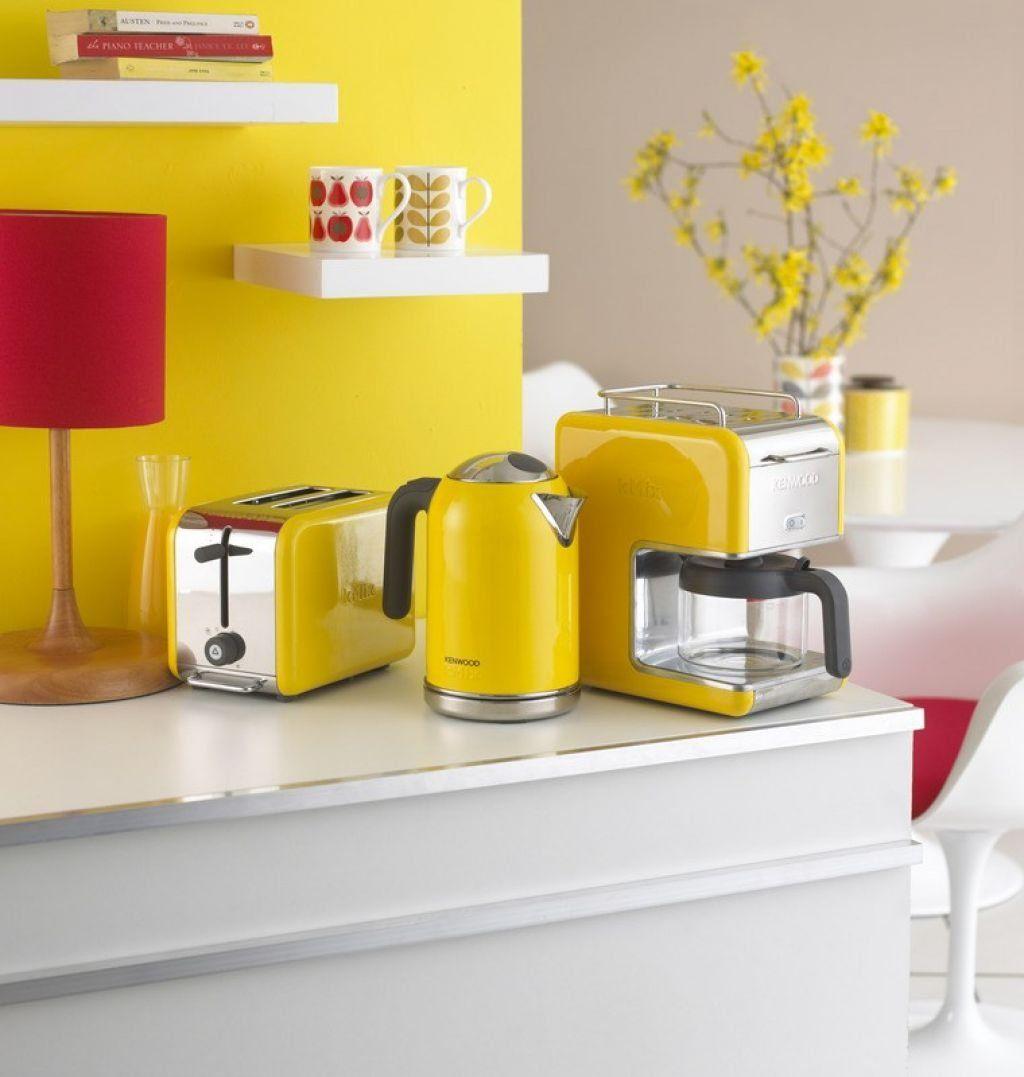 Teal Kitchen Accessories: Popular Kitchen Accessories