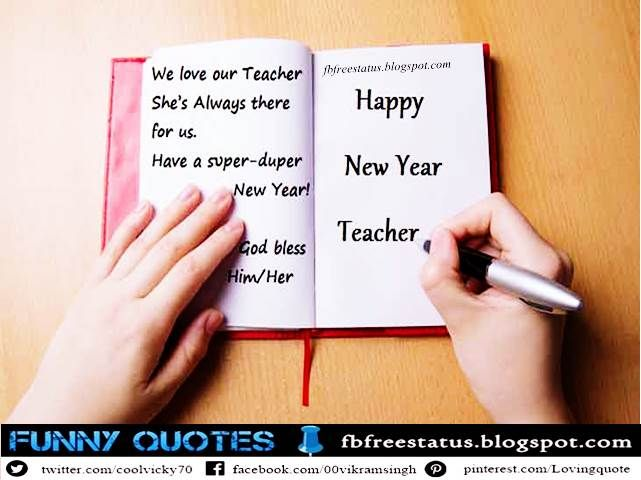 new year 2017 messages teacher new year 2017 wishes teacher
