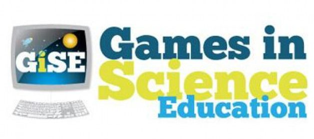 Games in Science Education