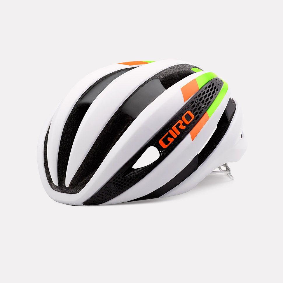 Giro Fathom Mountain Bike Helmet Lixada Velorution Ski