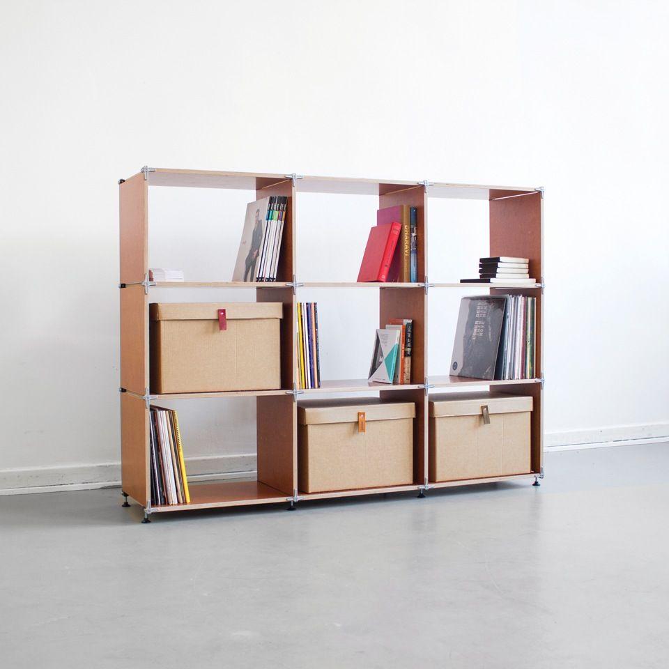 steckregal multiplex bsquary loves design pinterest side und magazin. Black Bedroom Furniture Sets. Home Design Ideas