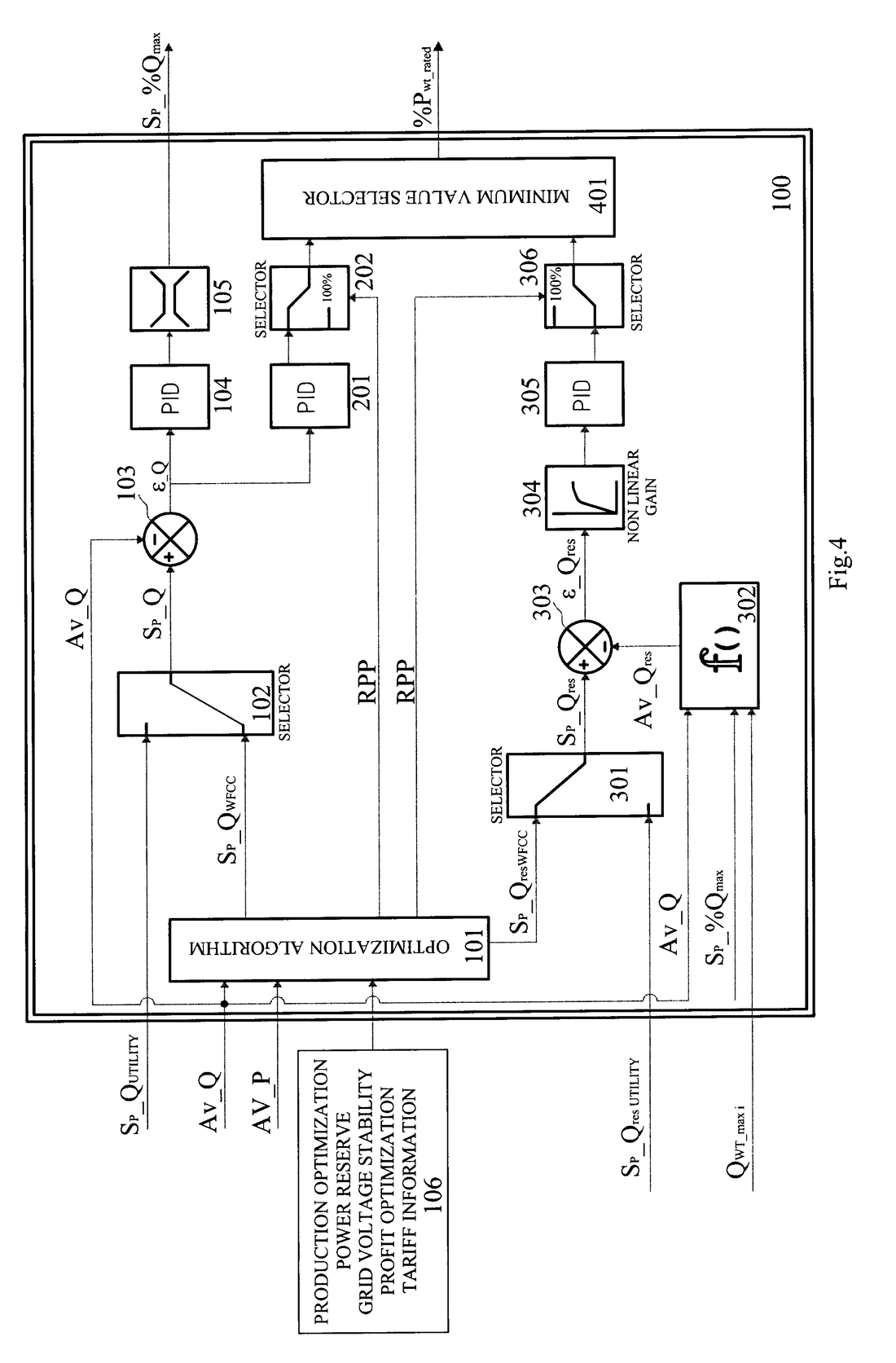 16 Good Sample Of Wiring Diagram For House Light References