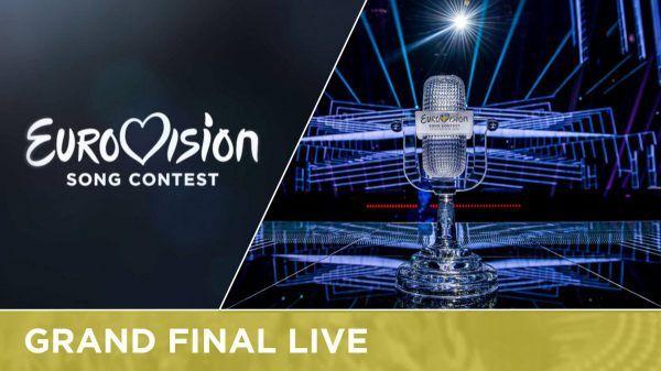 eurovision gewinner liste