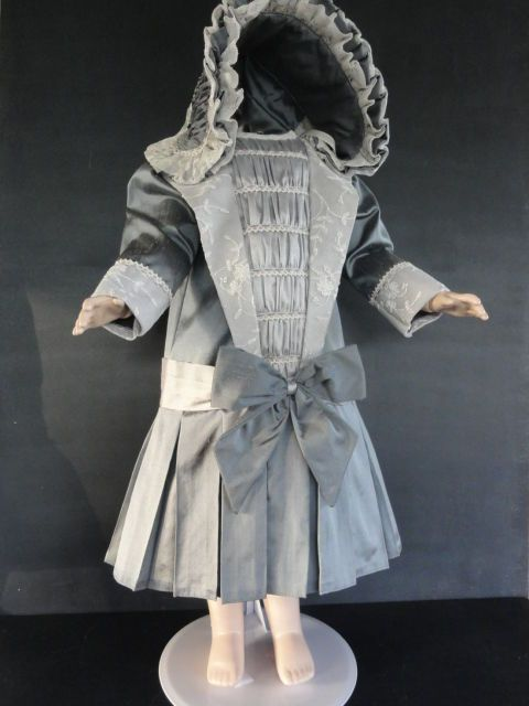 US $135.00 New in Dolls & Bears, Dolls, Clothes & Accessories