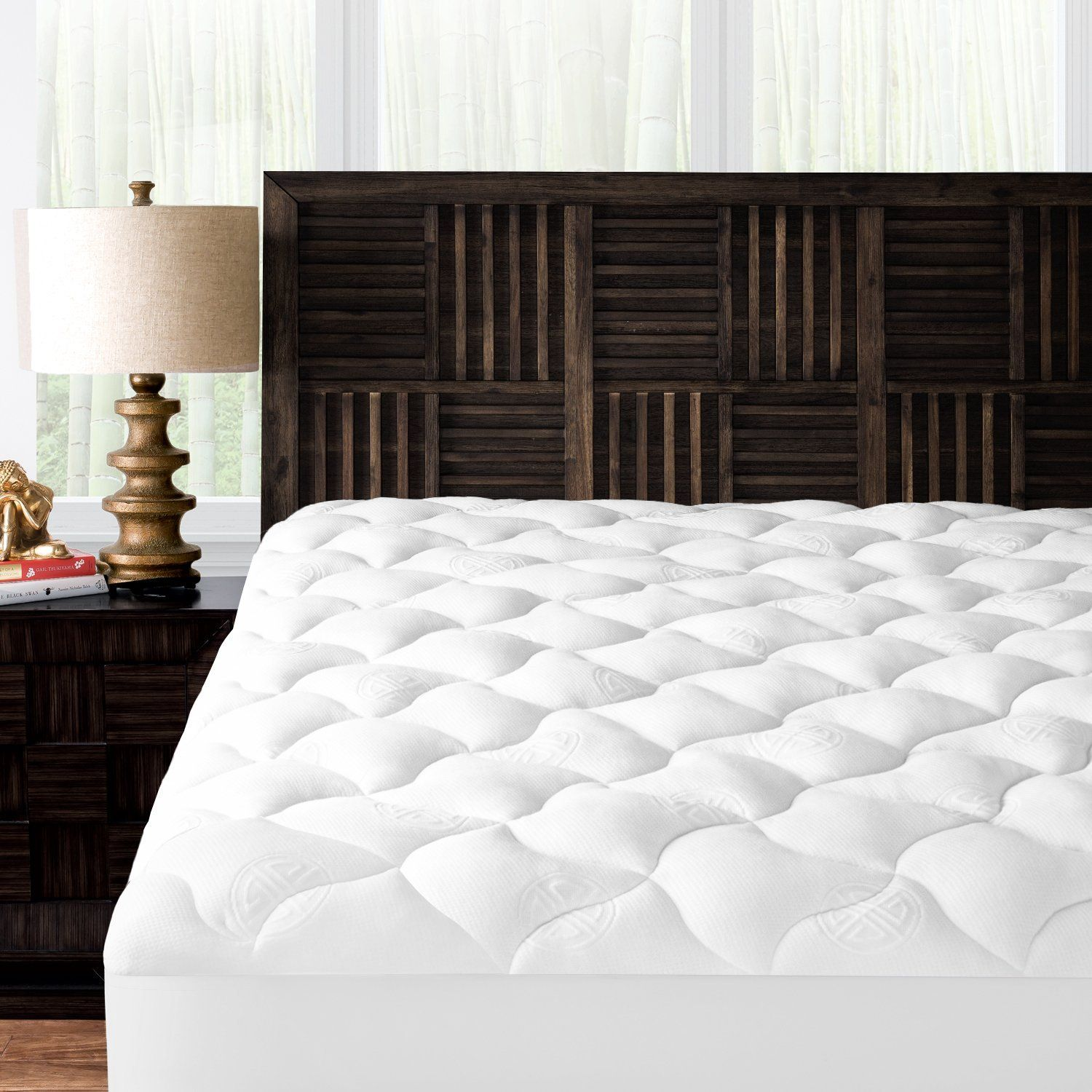 mandarin home collection ultra soft rayon derived from bamboo plush