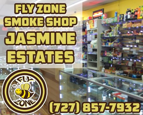 smoke shop near me