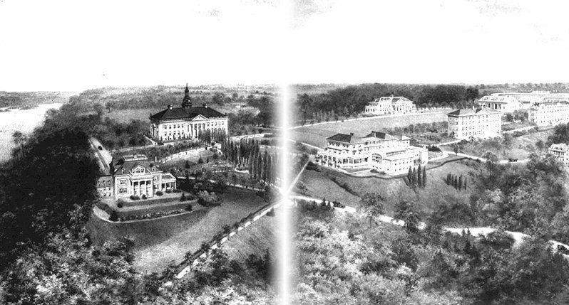 SSB_Hist_13 Historical images, Bainbridge