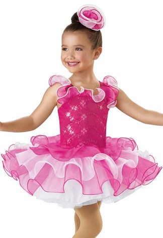 2a73c58c9 Quality Dance Costumes for Recital
