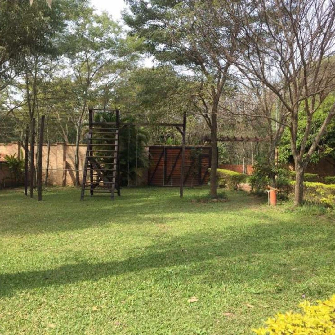 Paraguay Nähe Asuncion 1 000 M²haus Immobilie Zu Verkaufen Paraguay Asuncion Realestate Immobilie Südamerika Hauskauf Outdoor Decor Outdoor Decor