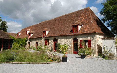 Auverne Chateau Embourg http://chateau-embourg.com/index.php?l=en