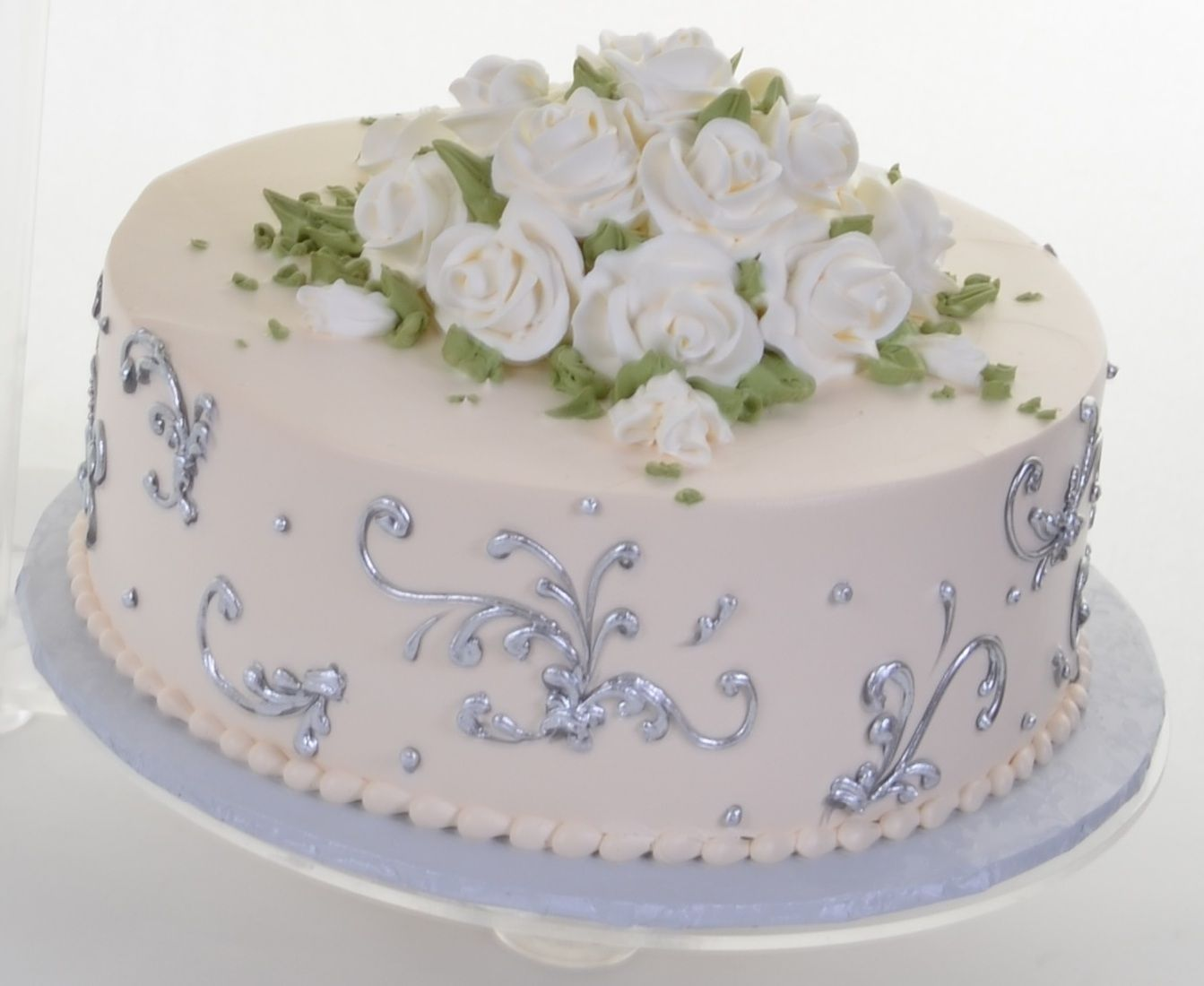 e Layer Wedding Cake Designs