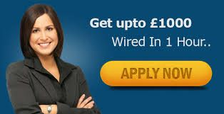 Loans For Unemployed With Bad Credit No Guarantor No Fees Bad Credit Loan Loans For Bad Credit