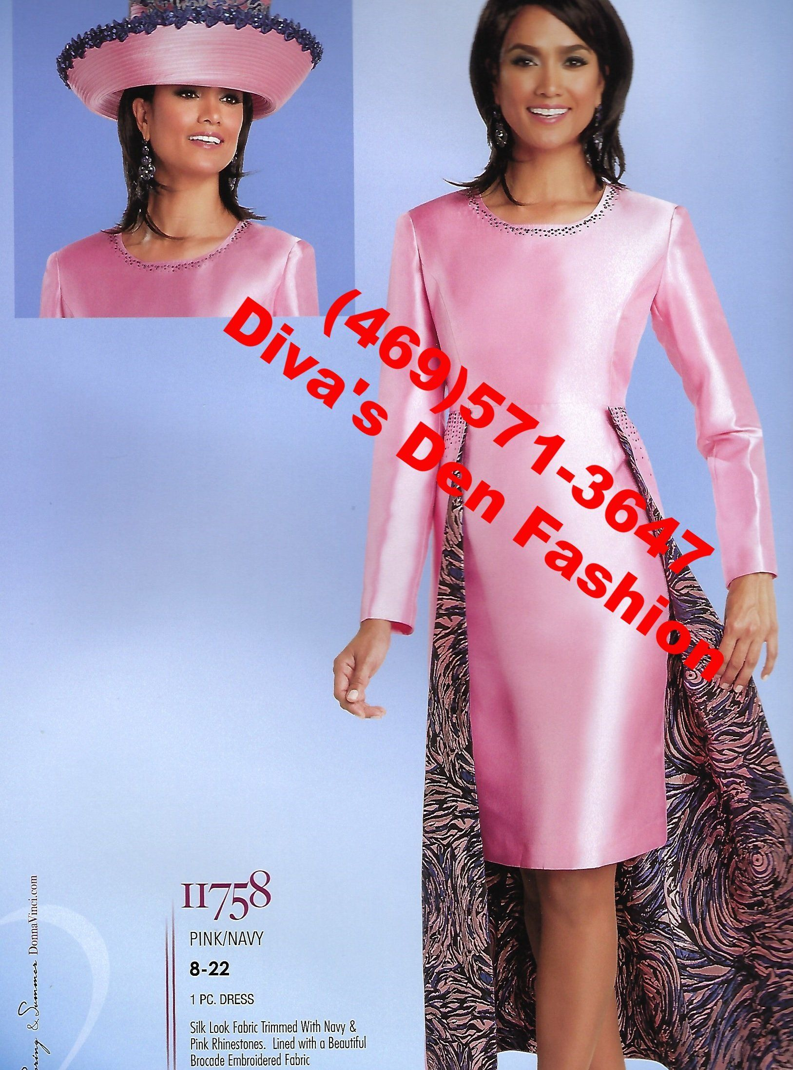 32917ed8eaf Donna Vinci 11758 in 2019
