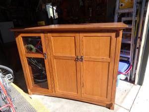 Denver Furniture Craigslist Furniture Home Decor Decor