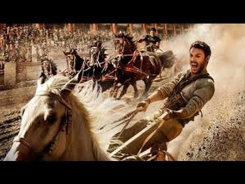 Peliculas De Accion Completas Ben Hur 2016 Pelicula Completa En Español Latino Youtube Ben Hur Movie Ben Hur Cast Ben Hur
