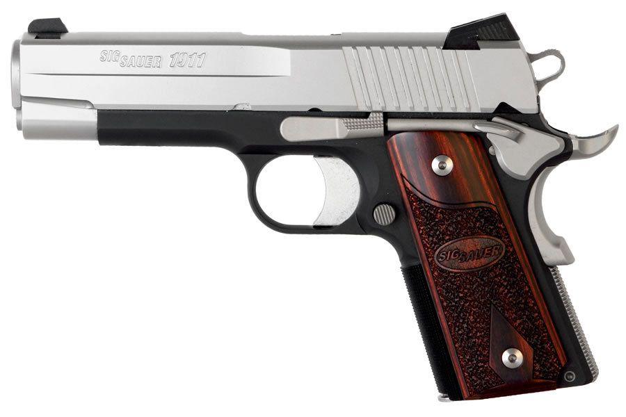 Pin On Guns Brownings And More