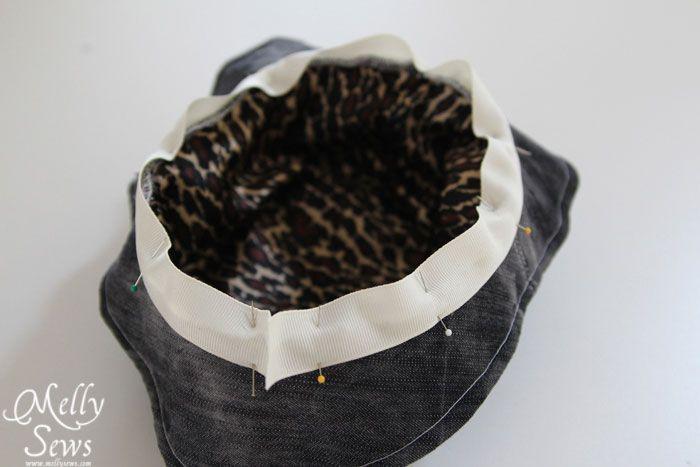 583f0bbff37 fedora hat tutorial by Melly Sews