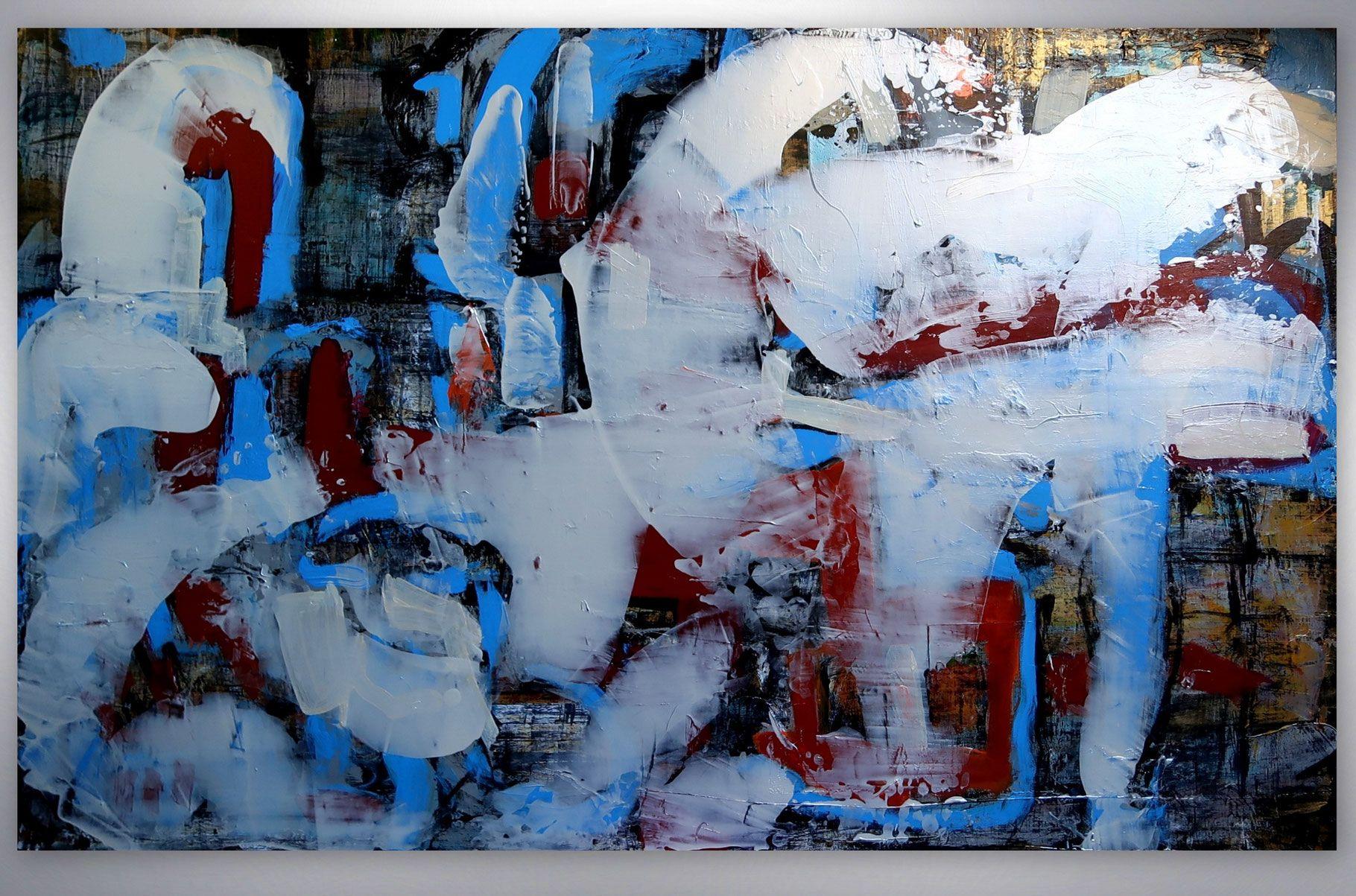 abstrakte gemalde moderne kunst xxl originale unikate kunstgalerie geometrische grossformatig zeitgenossische malerei galerie abstrakt abstraktes formen acryl leinwand