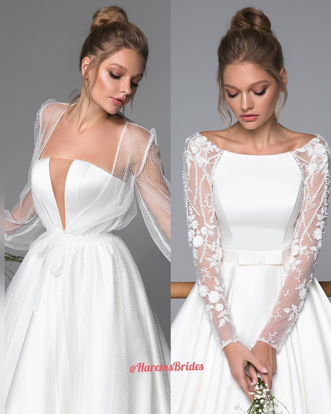 Kleid Modelle und Hochzeitskleid Modelle und Ideen Links oder
