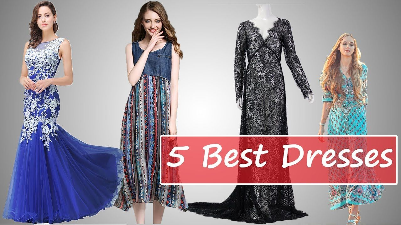 Trying on prom dresses cheap dressesbeautyful floral dresses