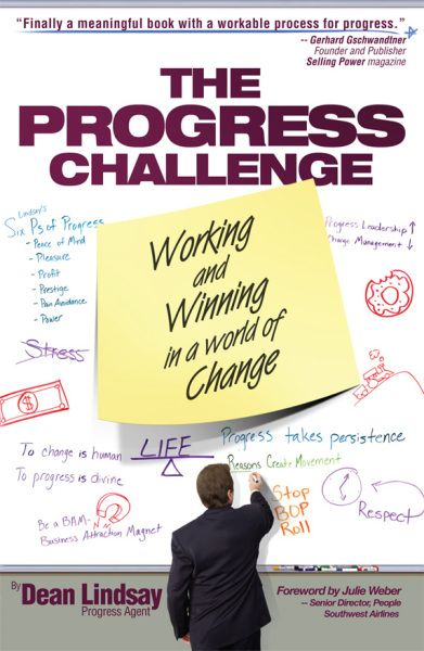 PROGRESS CHALLENGE COVER 2013 - Brandergy.com