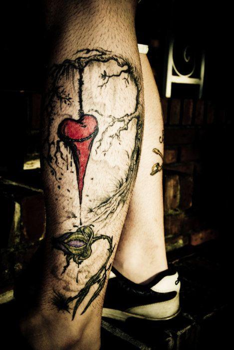 Music Tattoos Tumblr Tattoos Arm Tattoos For Guys Band Tattoo