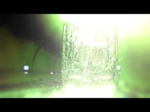 detoxication #4 | piano - YouTube