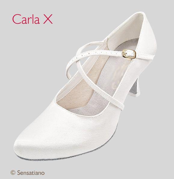 Powiekszenie Shoes Fashion Mary Janes