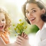 Ayurveda Pain Relief For A Healthy Childhood