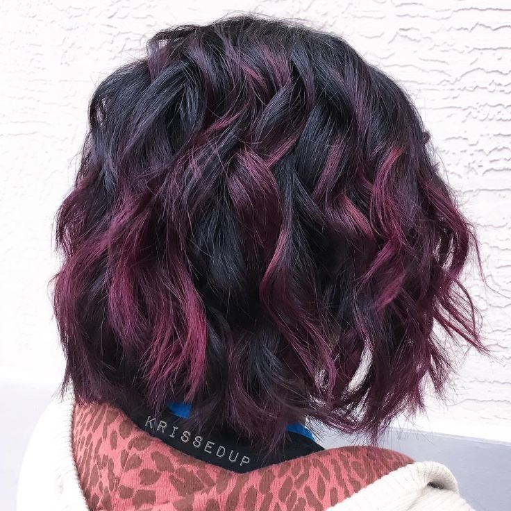 Image Result For Dark Brown Hair Balayage Beauty And Styles I Like