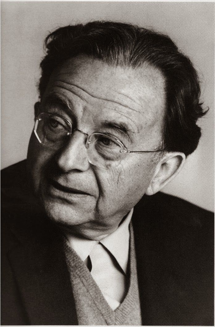 Erich Fromm - Quotes