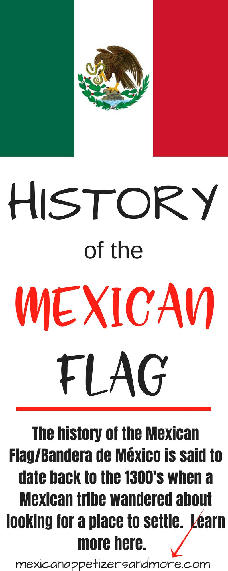 Mexican Flag Bandera De Mexico Mexican Flag Picture Mexican Flag Tattoos Mexican Flags