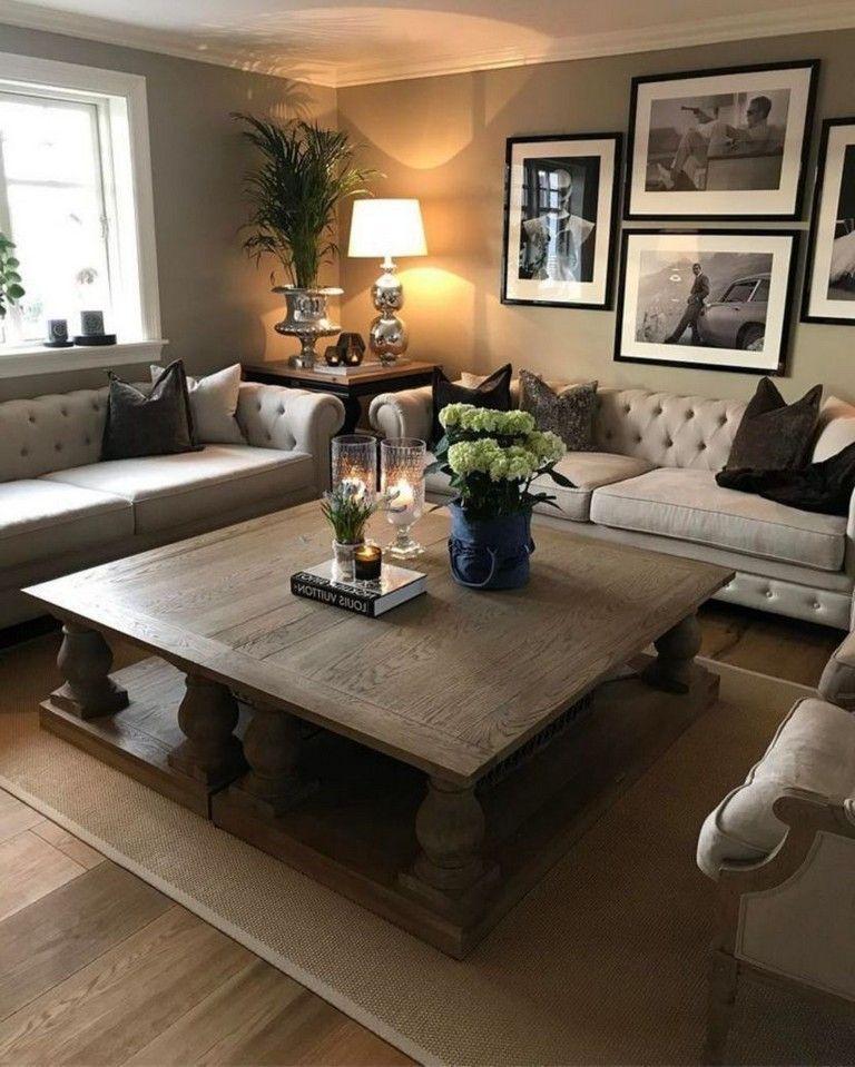 45 Elegant First Home Decorating Ideas On A Budget Livingroom Layout Formal Living Room Decor Formal Living Rooms