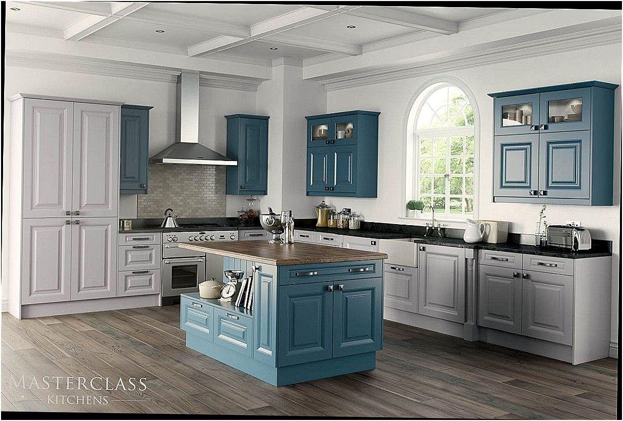 Lovely Kitchen Design Terminology In 2020 Kitchen Design Kitchen Design Centre Classic Kitchens