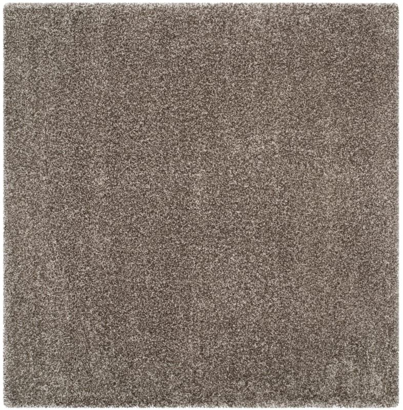 Safavieh Sg180 10sq Area Rugs Rugs Accent Rugs