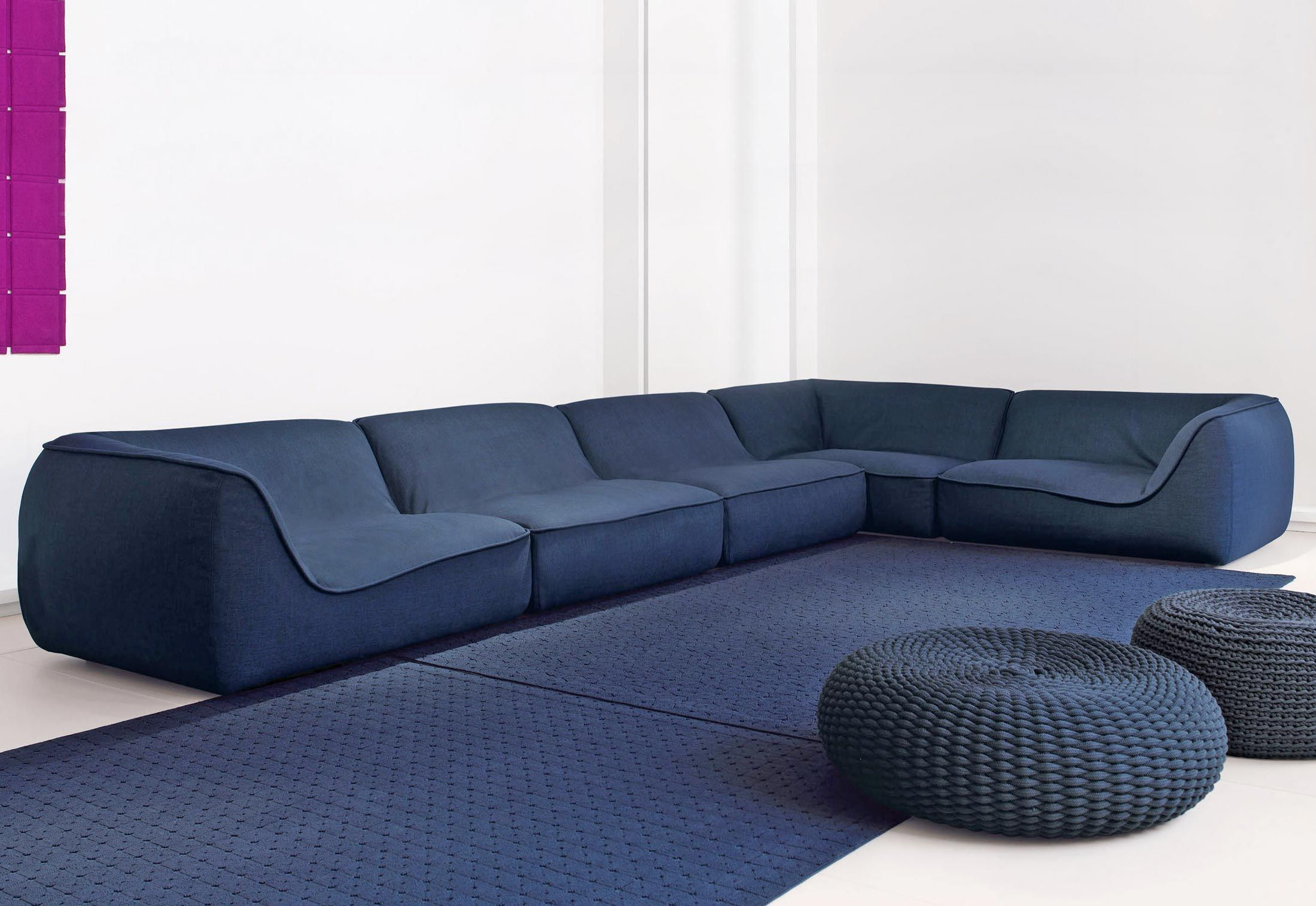 So   Designer Sofas By Paola Lenti ✓ Comprehensive Product U0026 Design  Information ✓ Catalogs ➜ Get Inspired Now