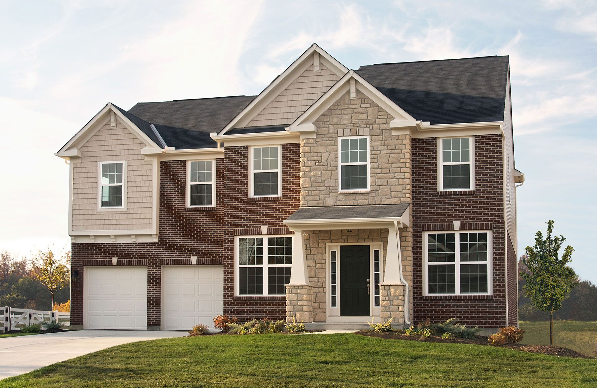 Drees Homes Floor Plans Northern Ky Free Home Design