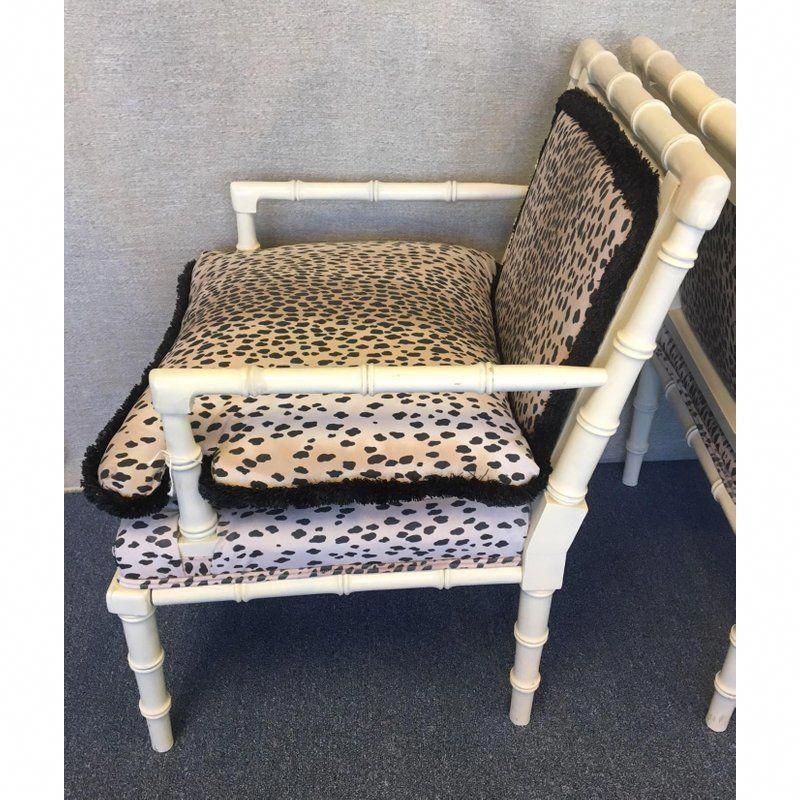 Chairs bed bath and beyond blackdiningroomchairs