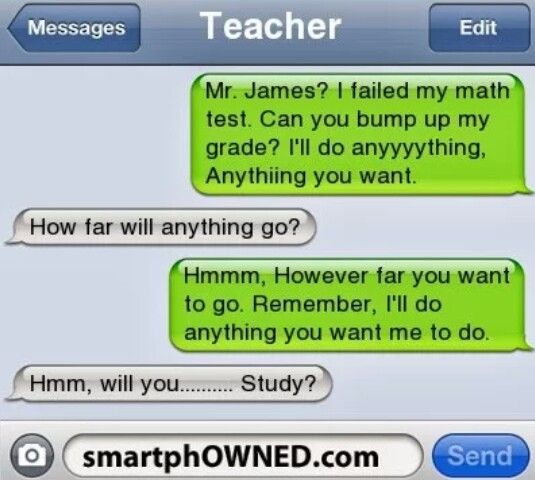 d8fe3d447689eeb9225f0191c983afcc smartphowned hilare pinterest funny texts, texts and messages
